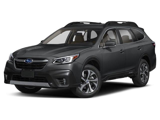 2022 Subaru Outback Limited (Stk: N19677) in Scarborough - Image 1 of 9