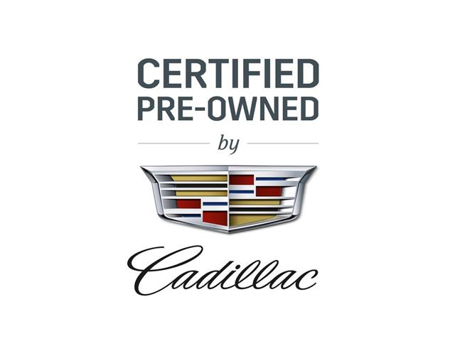 2020 Cadillac XT5 Premium Luxury (Stk: 124747) in Waterloo - Image 1 of 2
