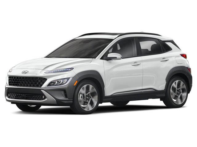 2022 Hyundai Kona 2.0L Preferred (Stk: N3167) in Burlington - Image 1 of 3