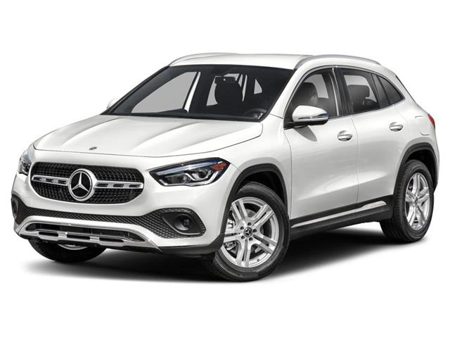 2021 Mercedes-Benz GLA 250 Base (Stk: M8085) in Windsor - Image 1 of 9