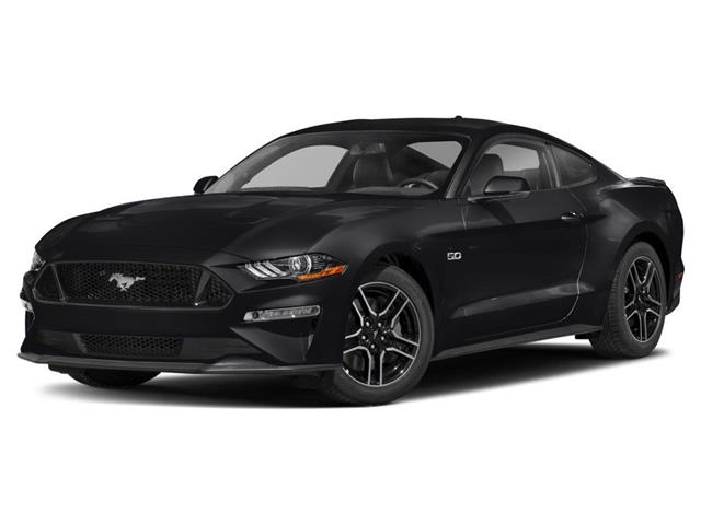 2021 Ford Mustang GT (Stk: 1G032) in Oakville - Image 1 of 9