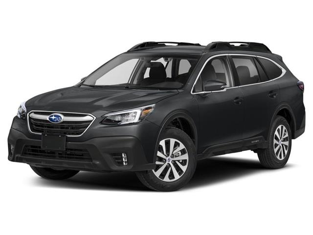 2022 Subaru Outback Touring (Stk: N19643) in Scarborough - Image 1 of 9