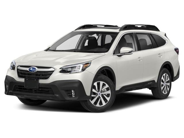 2022 Subaru Outback Touring (Stk: N19666) in Scarborough - Image 1 of 9