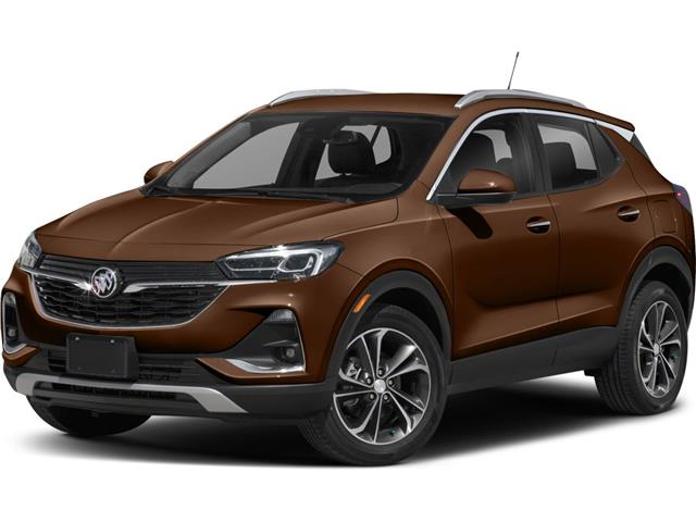 2021 Buick Encore GX Essence (Stk: 041790) in Goderich - Image 1 of 1