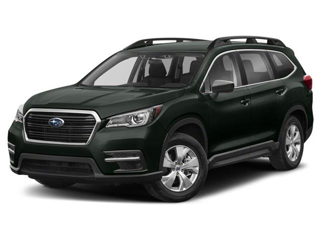2021 Subaru Ascent Convenience (Stk: N19683) in Scarborough - Image 1 of 9