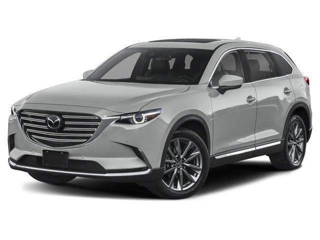 2021 Mazda CX-9  (Stk: 211718) in Toronto - Image 1 of 9
