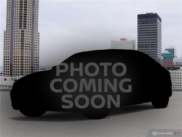 Used 2021 Genesis G70 2.0T Elite 2.0T|ELITE|AWD - London - Finch Hyundai