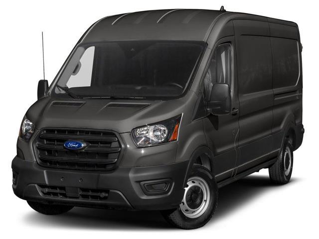 2021 Ford Transit-250 Cargo Base (Stk: MTR007) in Fort Saskatchewan - Image 1 of 8