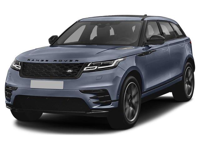 2021 Land Rover Range Rover Velar P340 R-Dynamic S (Stk: 21160) in Ottawa - Image 1 of 1