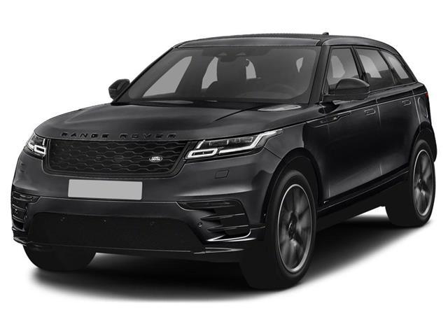 2021 Land Rover Range Rover Velar P340 S (Stk: 21162) in Ottawa - Image 1 of 1