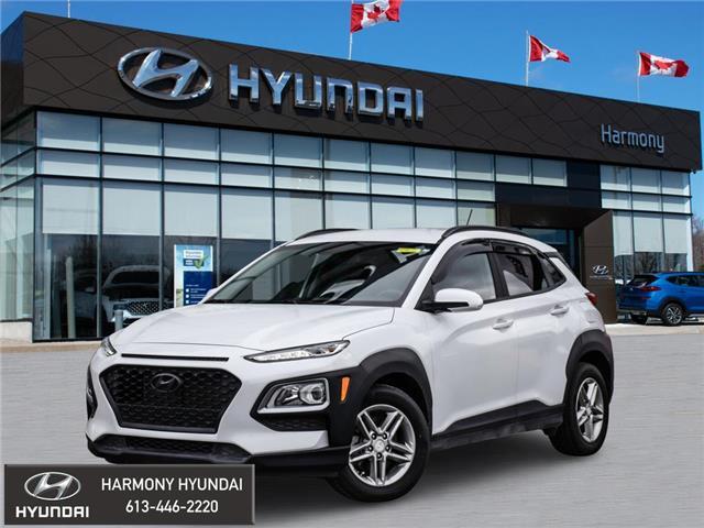2020 Hyundai Kona 2.0L Essential (Stk: p877a) in Rockland - Image 1 of 26