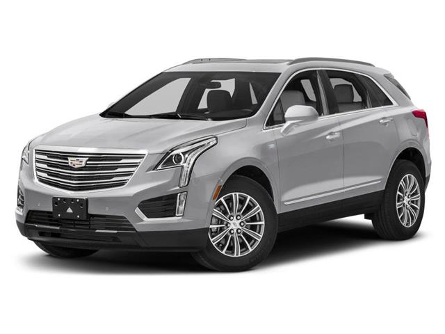 2017 Cadillac XT5 Premium Luxury (Stk: 131173U) in Toronto - Image 1 of 3