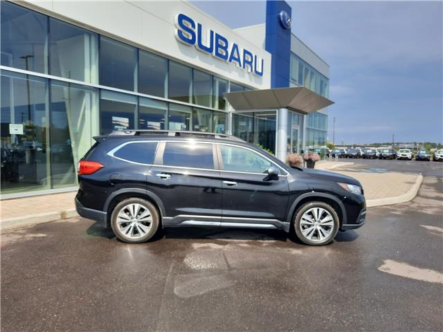 2019 Subaru Ascent Premier (Stk: 30412A) in Thunder Bay - Image 1 of 13
