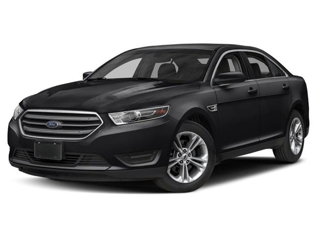 2018 Ford Taurus Limited (Stk: 6997X) in Barrie - Image 1 of 9
