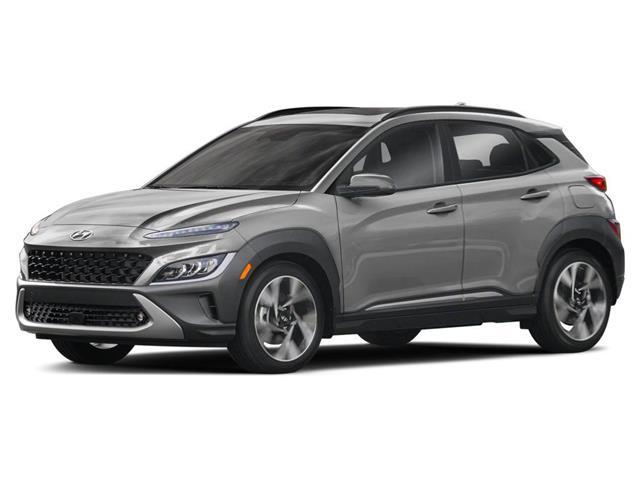 2022 Hyundai Kona 2.0L Preferred (Stk: D3174) in Burlington - Image 1 of 3