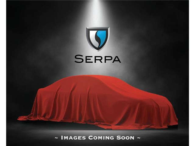 Used 2010 Dodge Challenger R/T *SOLD*ASK US HOW WE CAN FIND YOU A SIMILAR VEHICLE - Toronto - Serpa Chrysler