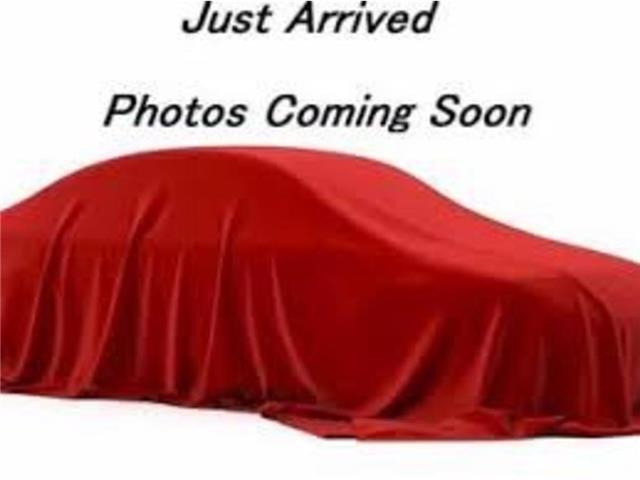 2012 Ford Focus SE (Stk: 347633J) in Surrey - Image 1 of 1