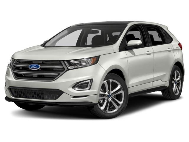 2016 Ford Edge Sport (Stk: TR32048) in Windsor - Image 1 of 9