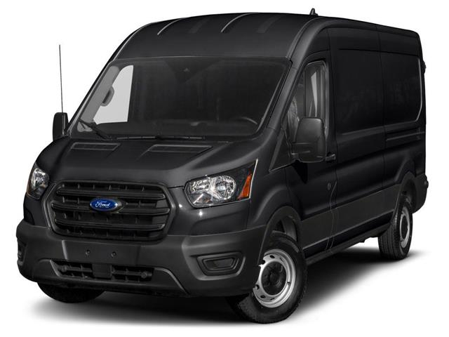 2021 Ford Transit-250 Cargo Base (Stk: 21244) in Cornwall - Image 1 of 8