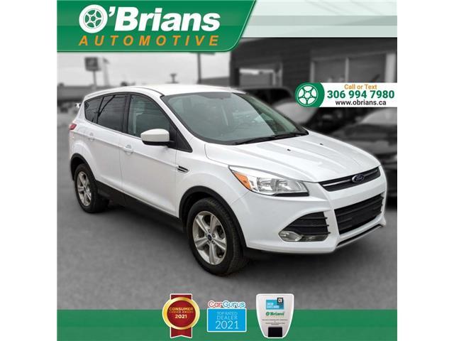 2014 Ford Escape SE (Stk: 14613B) in Saskatoon - Image 1 of 22
