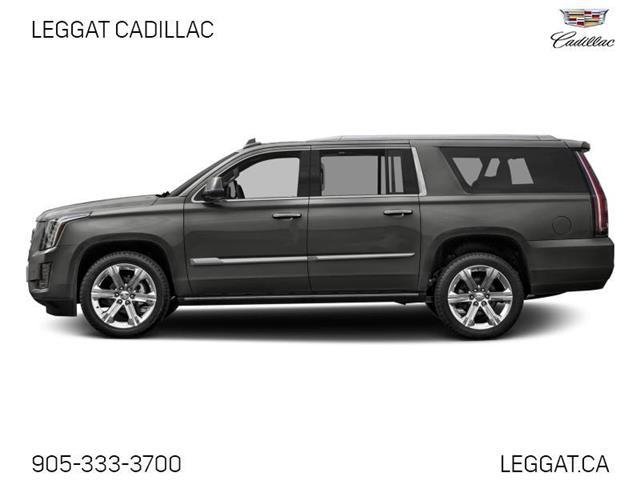 2016 Cadillac Escalade ESV Premium Collection (Stk: 6439D) in Burlington - Image 1 of 1