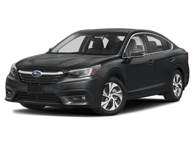 2022 Subaru Legacy Touring (Stk: S01210) in Guelph - Image 1 of 9