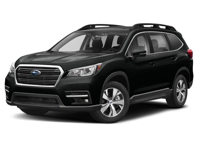2021 Subaru Ascent Touring (Stk: SUB2890T) in Charlottetown - Image 1 of 9