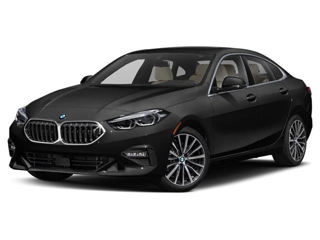 2021 BMW 228i xDrive Gran Coupe (Stk: 20725) in Toronto - Image 1 of 9