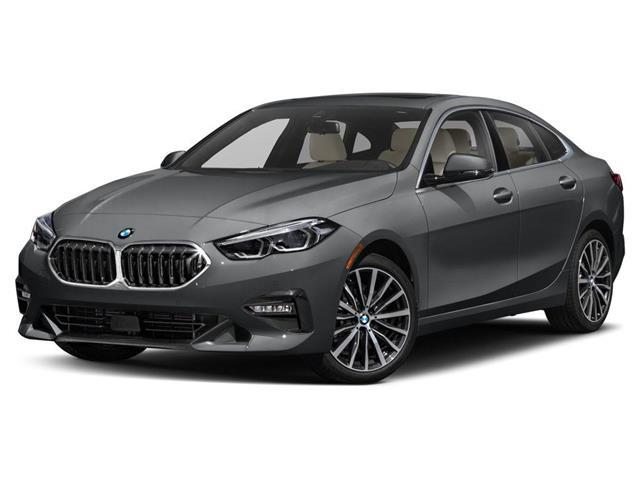 2021 BMW 228i xDrive Gran Coupe (Stk: 20726) in Toronto - Image 1 of 9