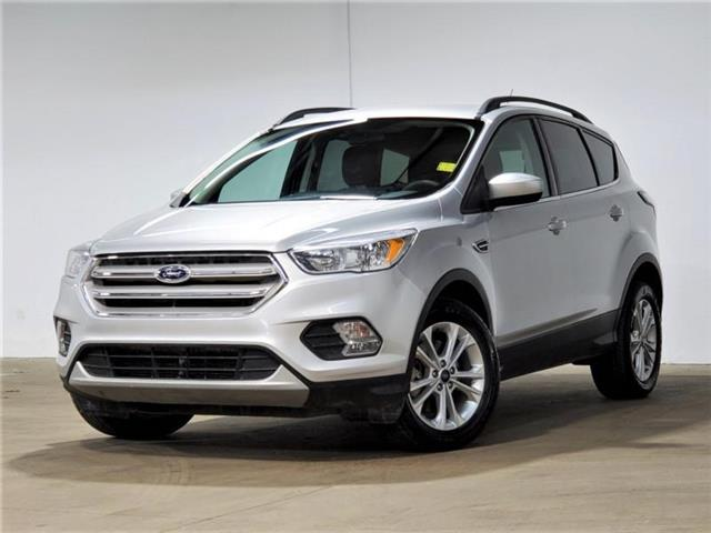 2018 Ford Escape SE (Stk: A3932) in Saskatoon - Image 1 of 19