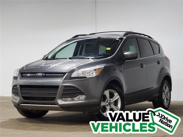 2014 Ford Escape SE (Stk: A3676A) in Saskatoon - Image 1 of 20