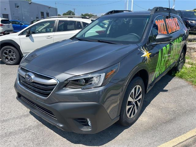 2022 Subaru Outback Touring (Stk: S6045) in St.Catharines - Image 1 of 3