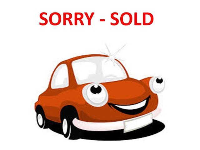 2019 Hyundai Tucson Essential w/Safety Package (Stk: 1731) in Orangeville - Image 1 of 24