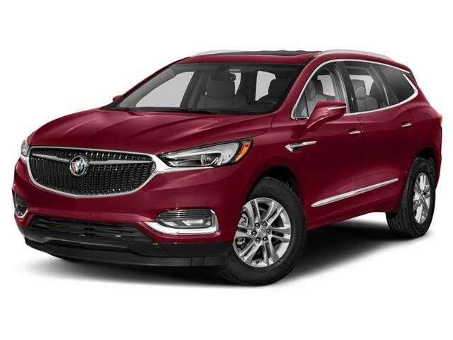 2021 Buick Enclave Premium (Stk: 138678) in London - Image 1 of 9
