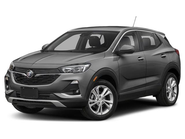 2021 Buick Encore GX Select (Stk: M0713) in Trois-Rivières - Image 1 of 9