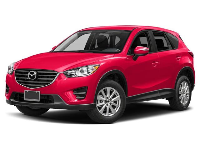 2016 Mazda CX-5 GS (Stk: 14765L) in Newmarket - Image 1 of 9