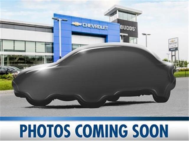 2018 Chevrolet Silverado 1500 1LZ (Stk: R1558) in Oakville - Image 1 of 1