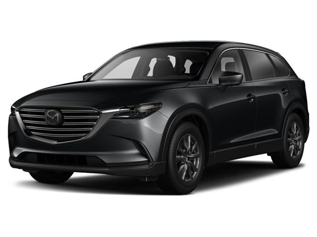 2021 Mazda CX-9 GS (Stk: 21911) in Miramichi - Image 1 of 1
