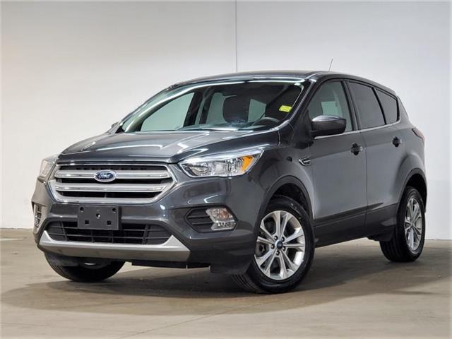 2019 Ford Escape SE (Stk: D2020) in Saskatoon - Image 1 of 19