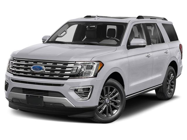 2021 Ford Expedition Limited (Stk: 16004) in Wyoming - Image 1 of 8