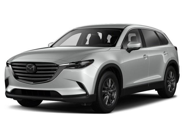 2021 Mazda CX-9 GS (Stk: 21378) in Sydney - Image 1 of 1