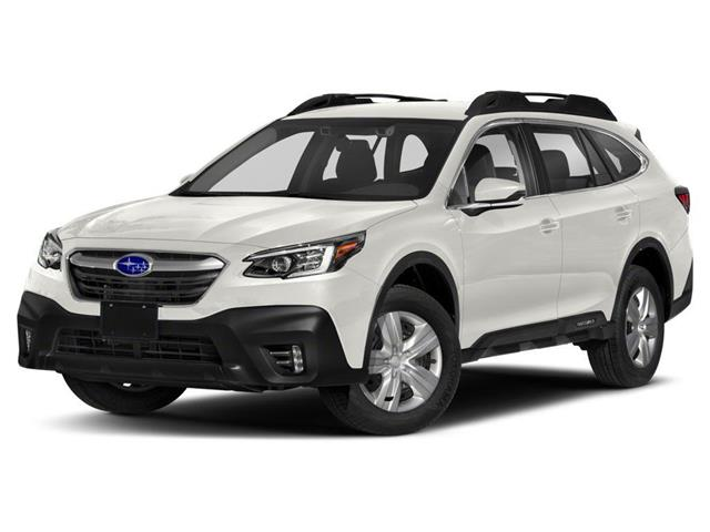 2022 Subaru Outback Convenience (Stk: N19743) in Scarborough - Image 1 of 9