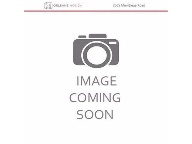 2017 Honda CR-V EX-L (Stk: 16-210409A) in Orléans - Image 1 of 1