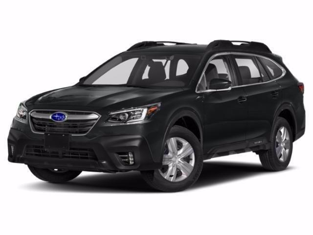 2022 Subaru Outback Limited XT (Stk: S9056) in Hamilton - Image 1 of 1