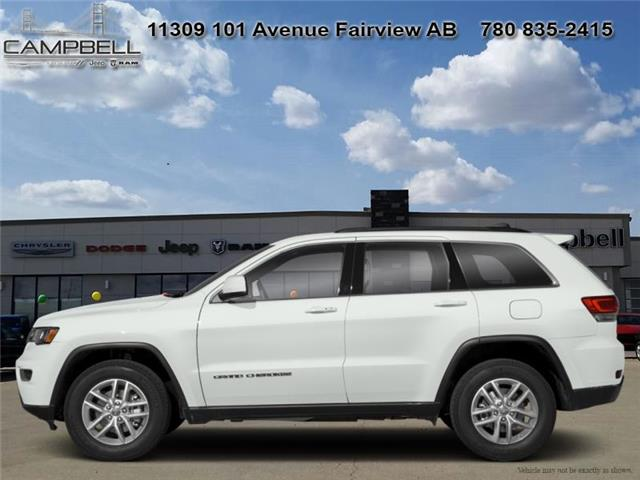 2019 Jeep Grand Cherokee Laredo (Stk: 10759A) in Fairview - Image 1 of 1
