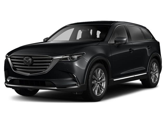 2021 Mazda CX-9 GT (Stk: H2758) in Calgary - Image 1 of 2