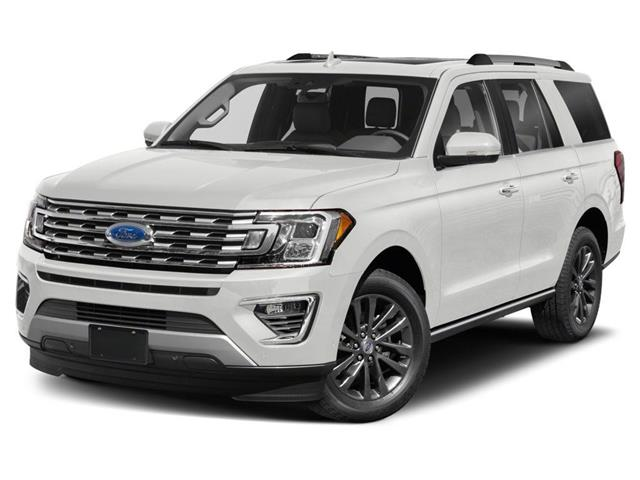 2021 Ford Expedition Limited (Stk: 33787) in Newmarket - Image 1 of 8