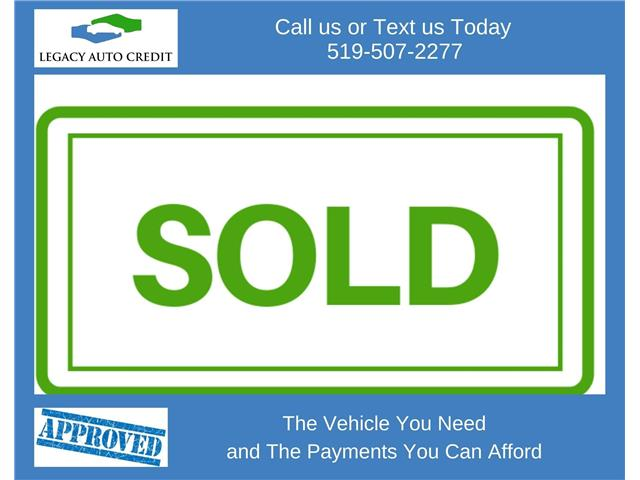 2013 Ford Escape SE (Stk: 21005A) in Guelph - Image 1 of 24