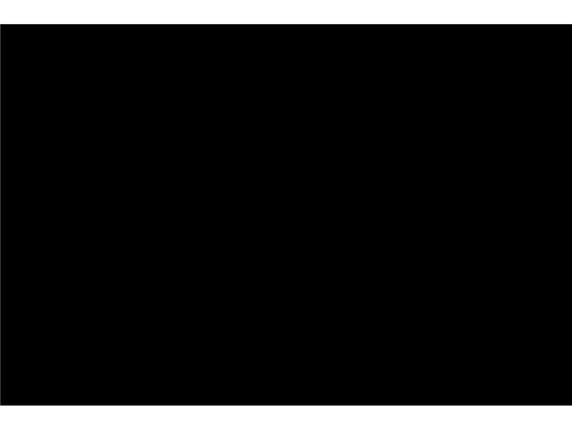 2022 Mitsubishi Eclipse Cross  (Stk: N0111) in Barrie - Image 1 of 13