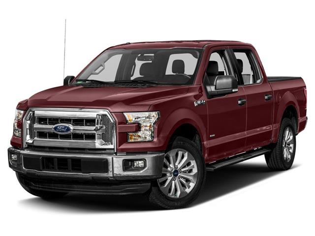 2015 Ford F-150  (Stk: 21144B) in Cornwall - Image 1 of 10